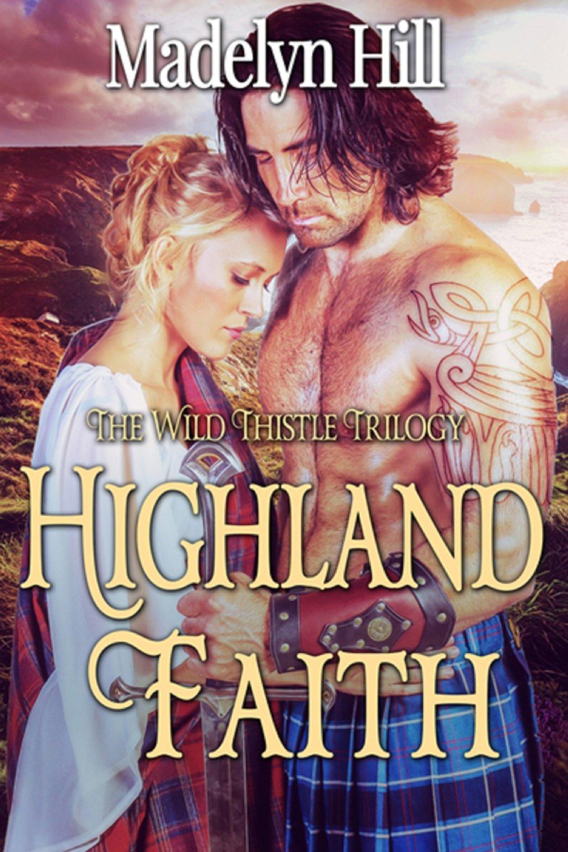 Highland Faith.jpg