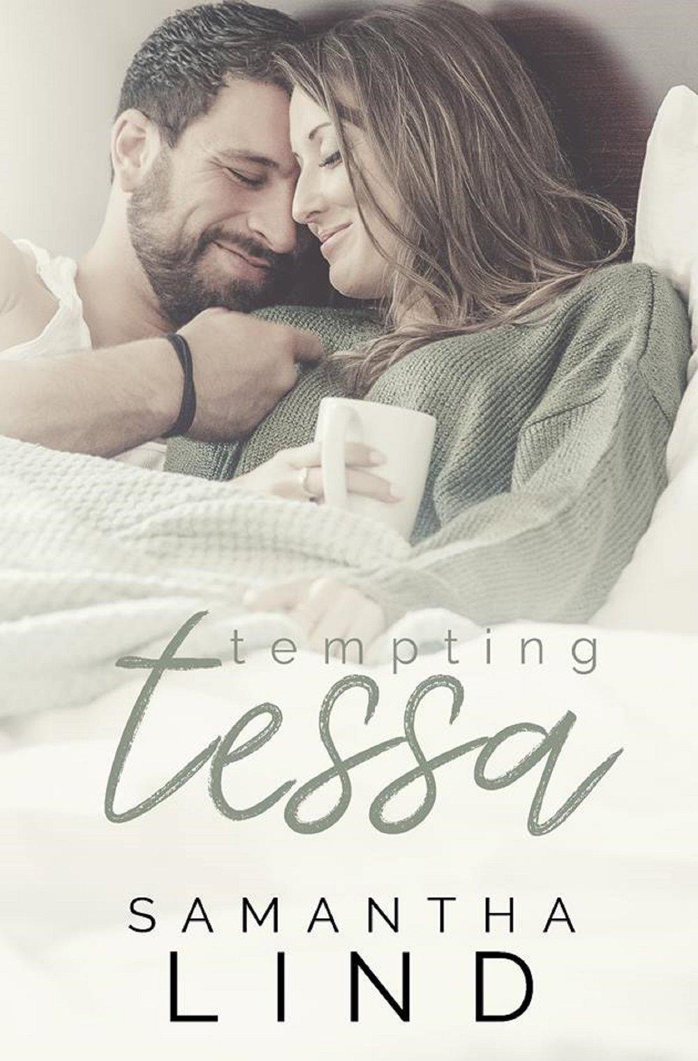 Tempting Tessa.jpg