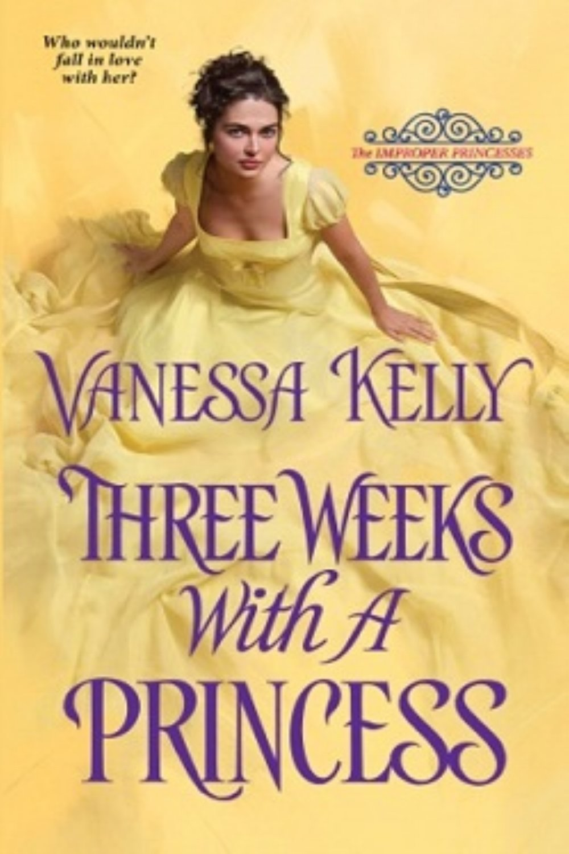 Three Weeks With A Princess.jpeg