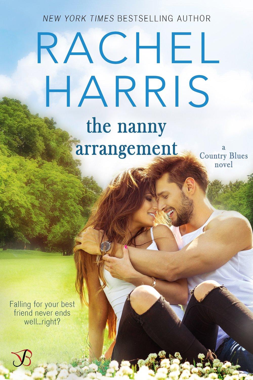 the nanny arrangement.jpg