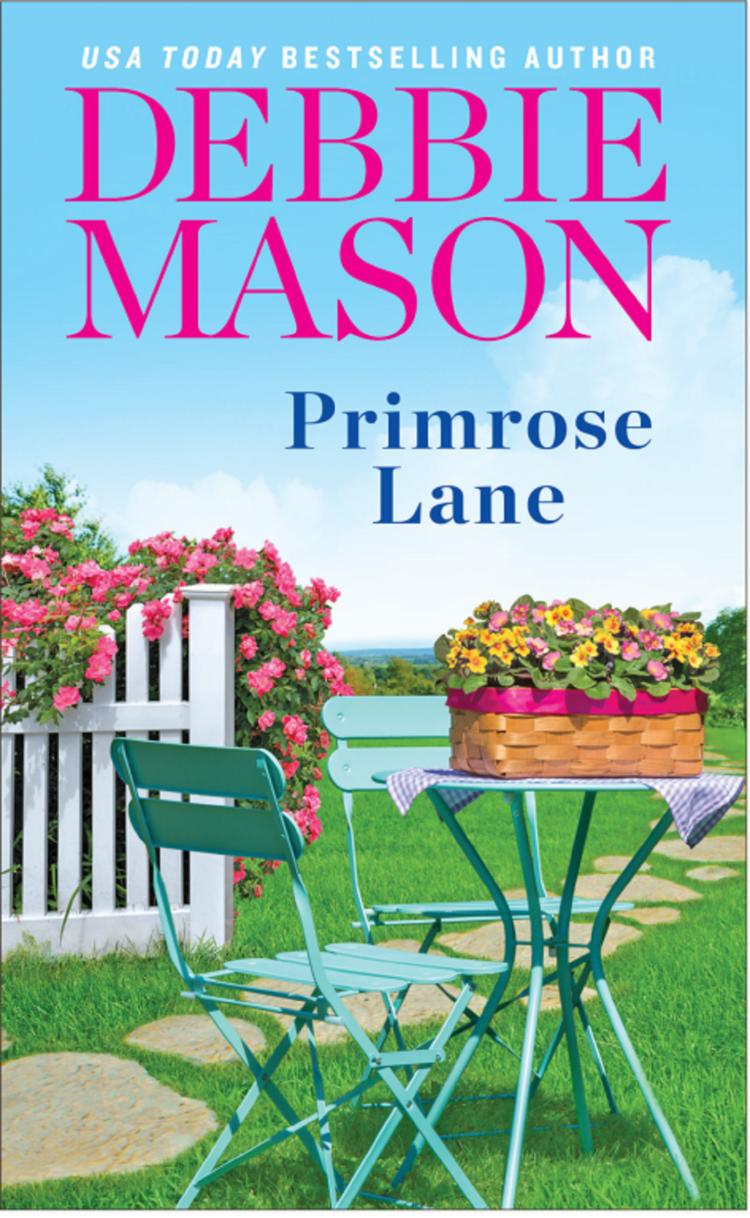 primrose lane.png