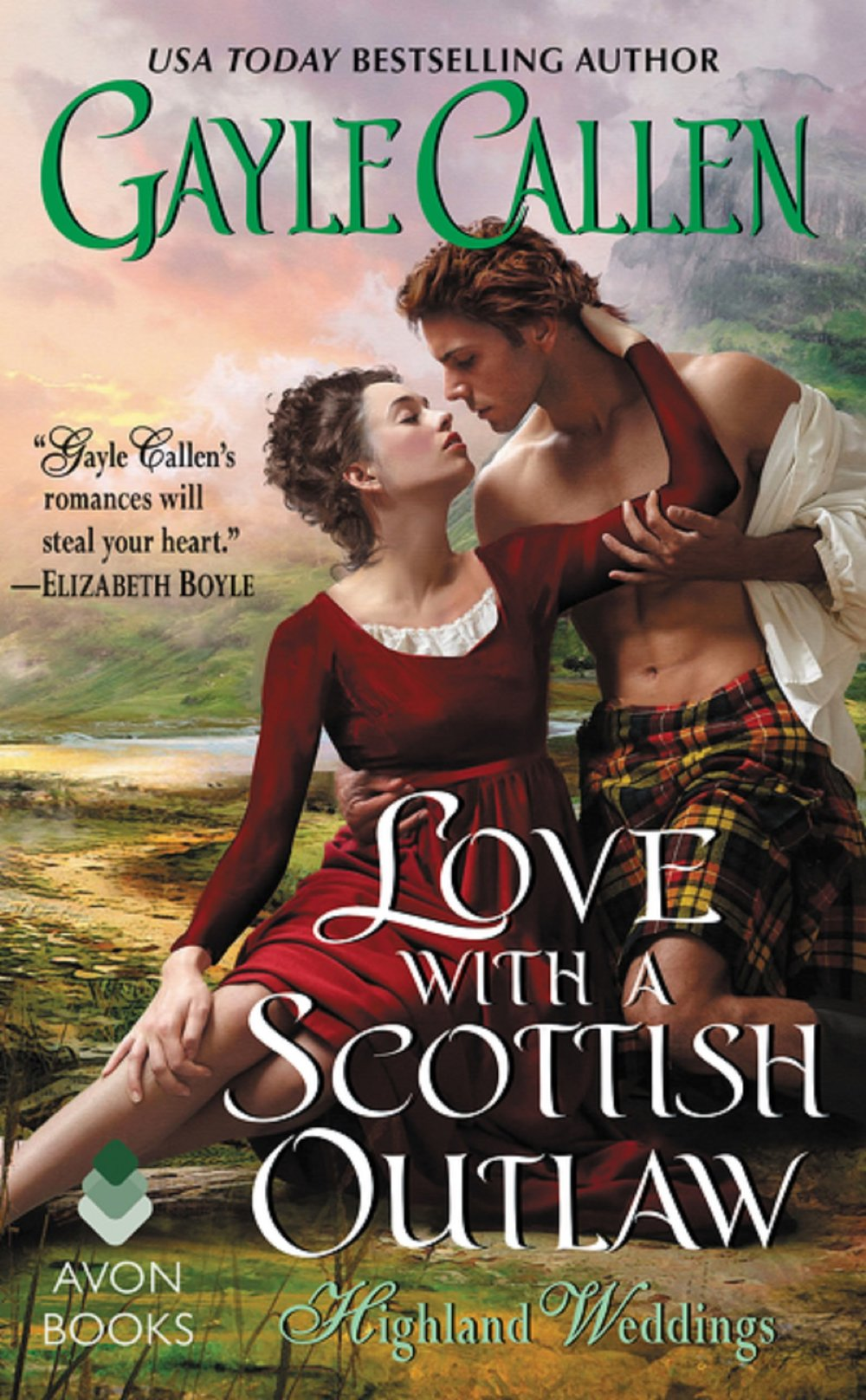 love with scottish outlaw.jpg