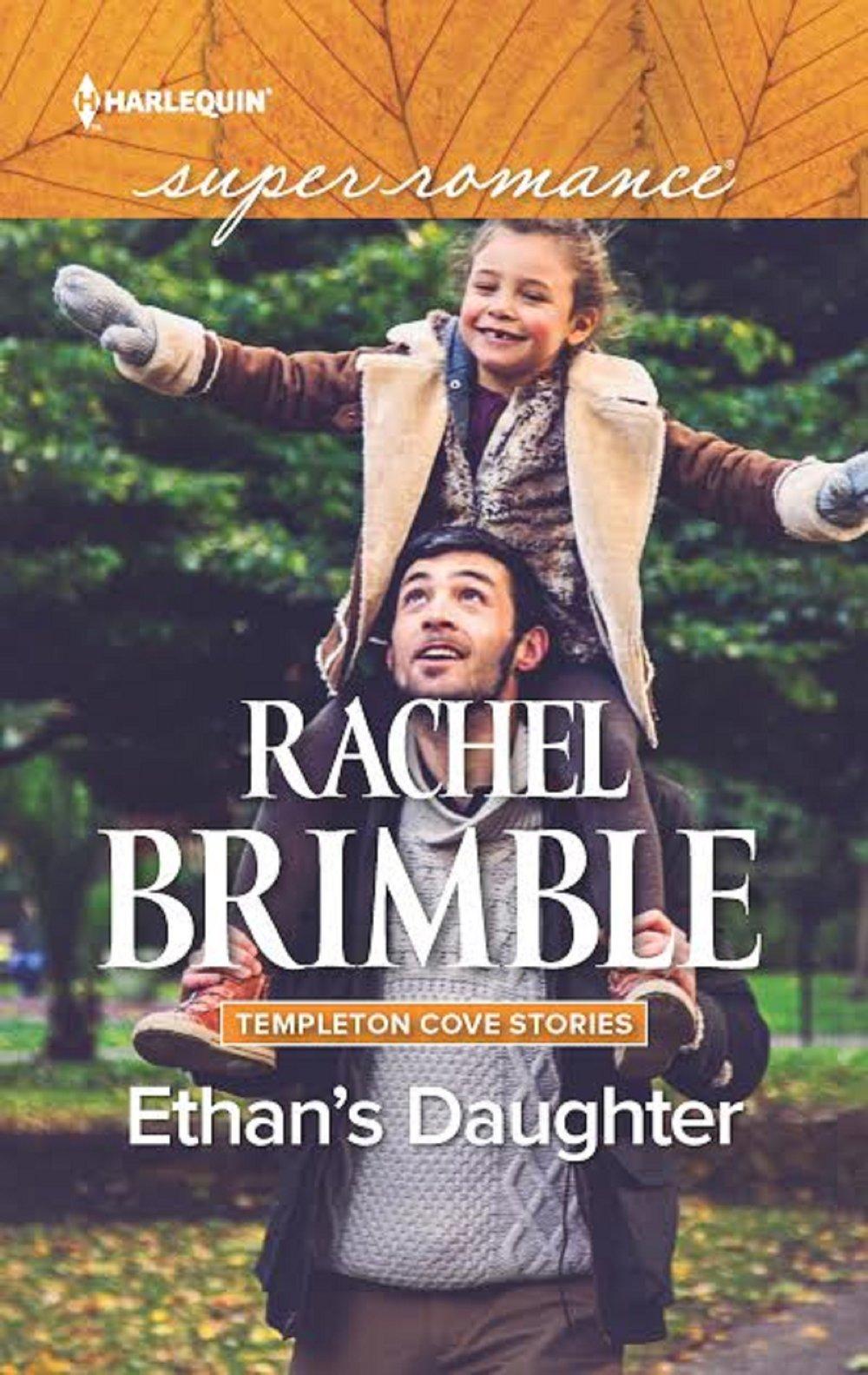 Ethans Daughter by Rachel Brimble.jpg