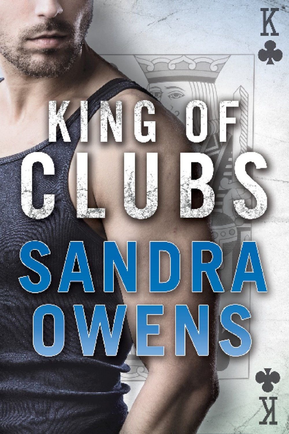 king of clubs small.jpg