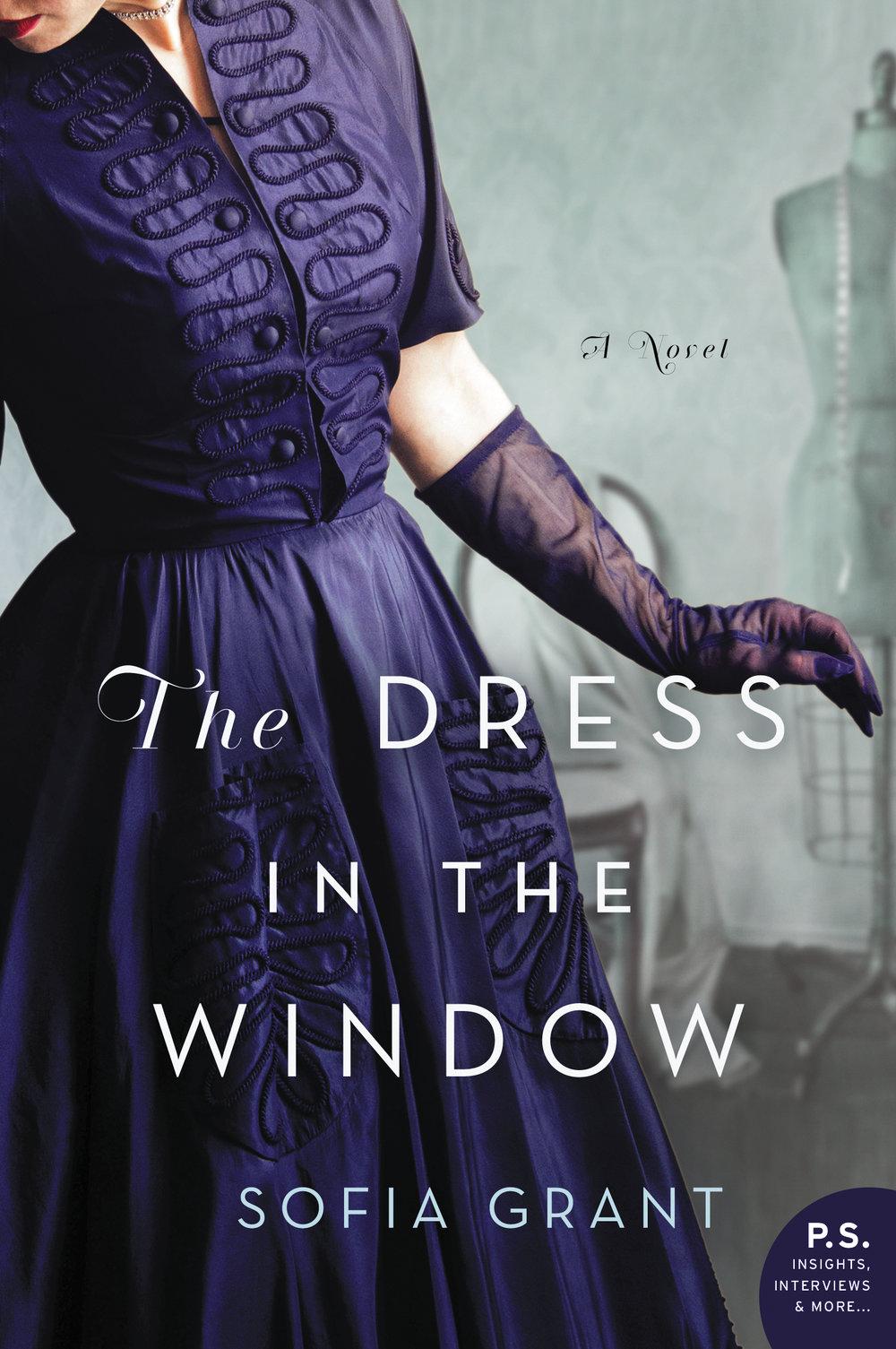 the Dress in the Window.jpg