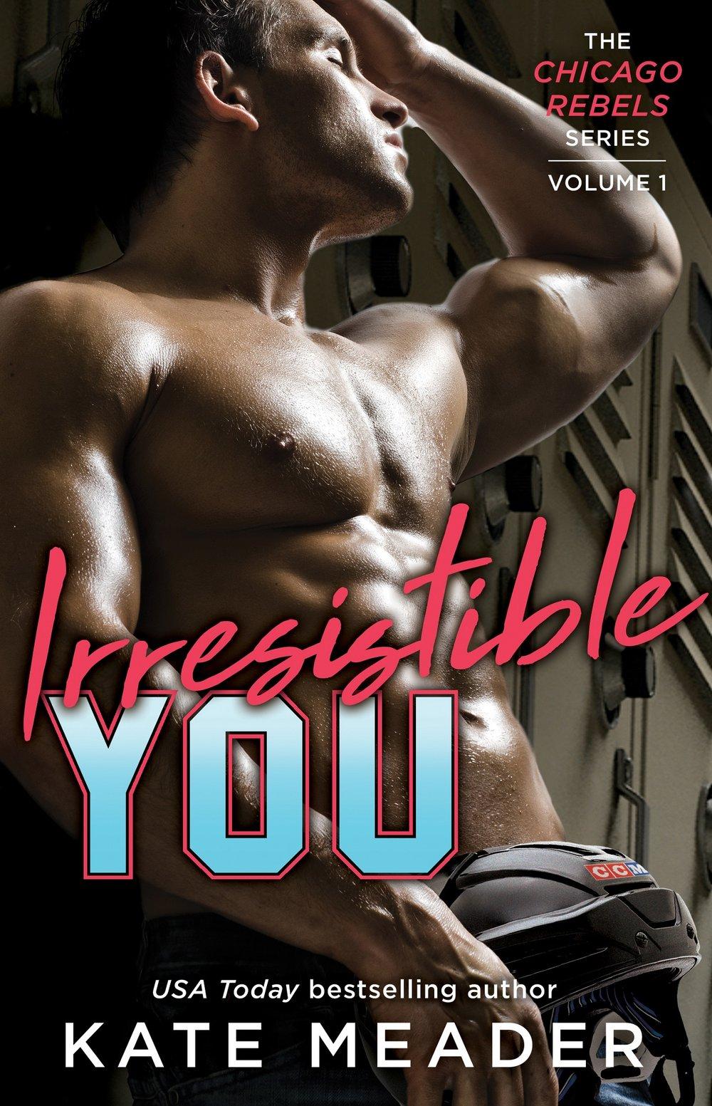 Irresistible You_.jpg
