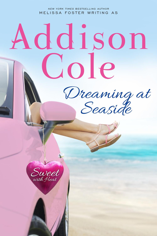 SWH_Seaside_Dreaming.jpg
