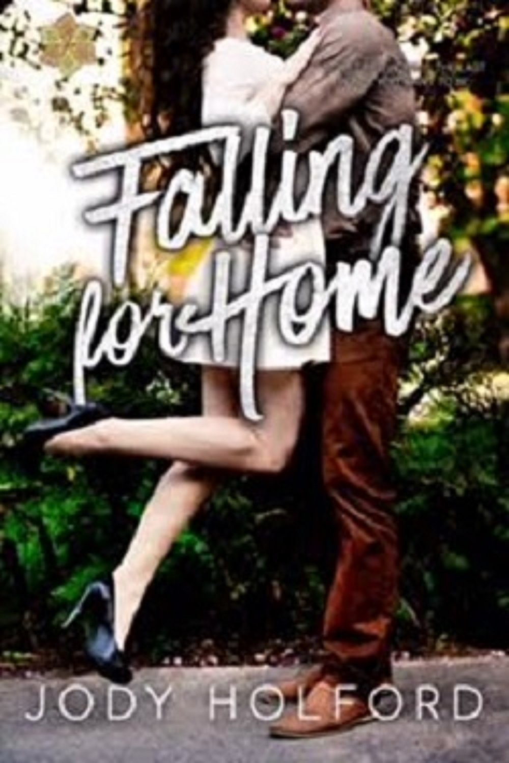 Falling For Home Cover.jpg