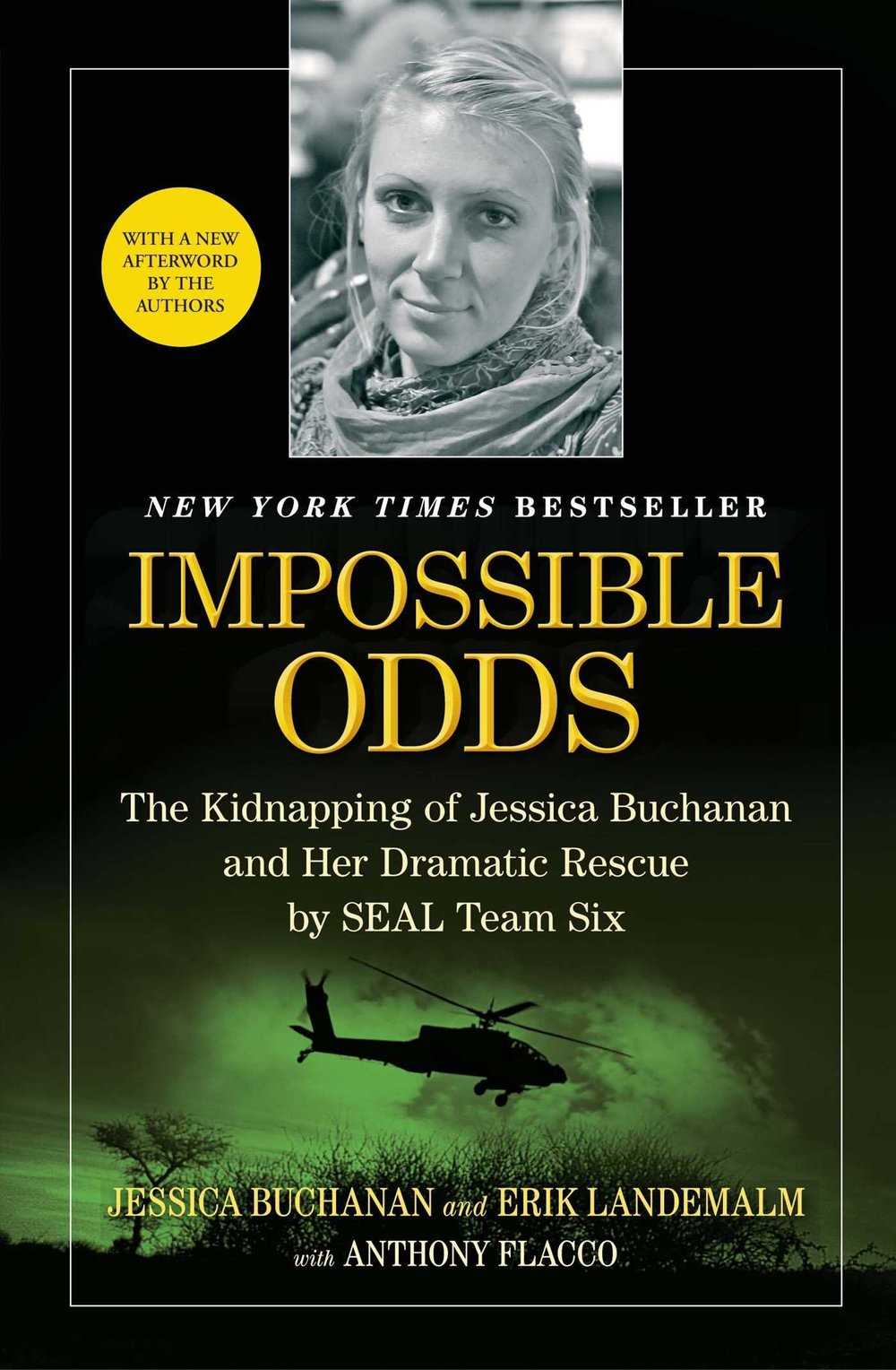impossible odds paperback.jpg