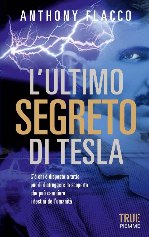 TESLA italian small (2) (503x800).jpg