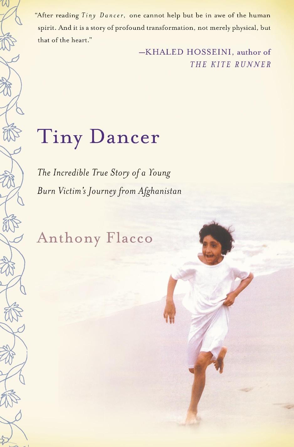 Tiny Dancercover2_300.jpg