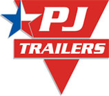 pjtrailers-logo.jpg