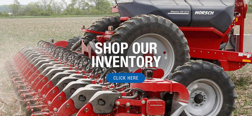 inventory121118.jpg