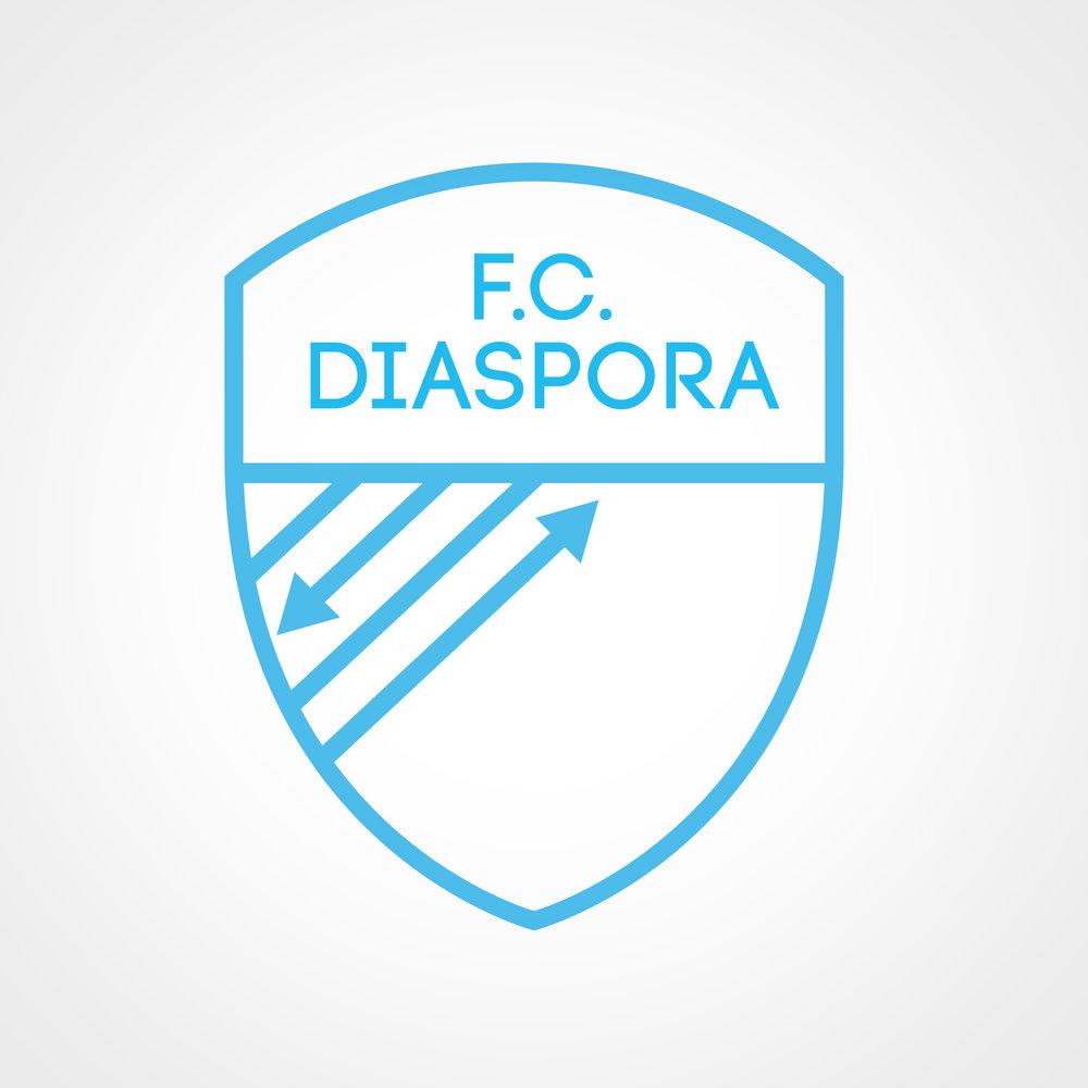 FC Diaspora.jpg
