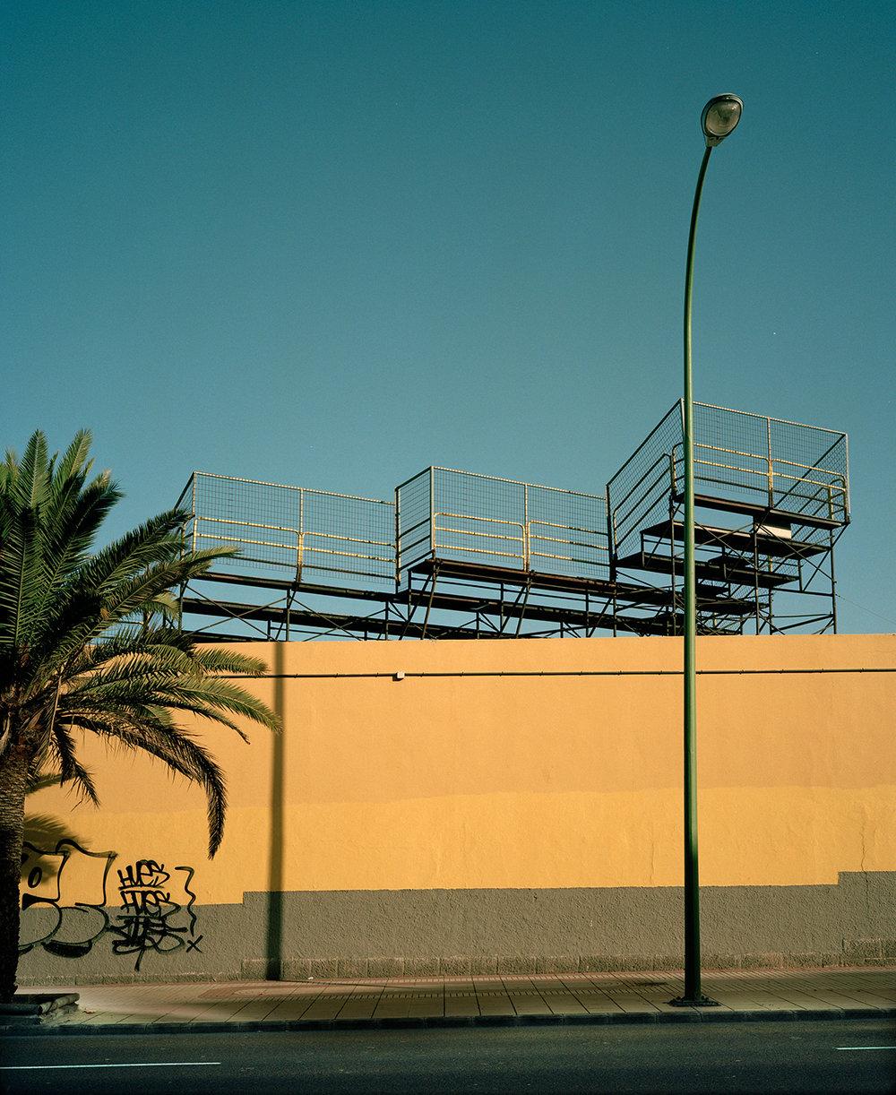 estadio_insular.jpg