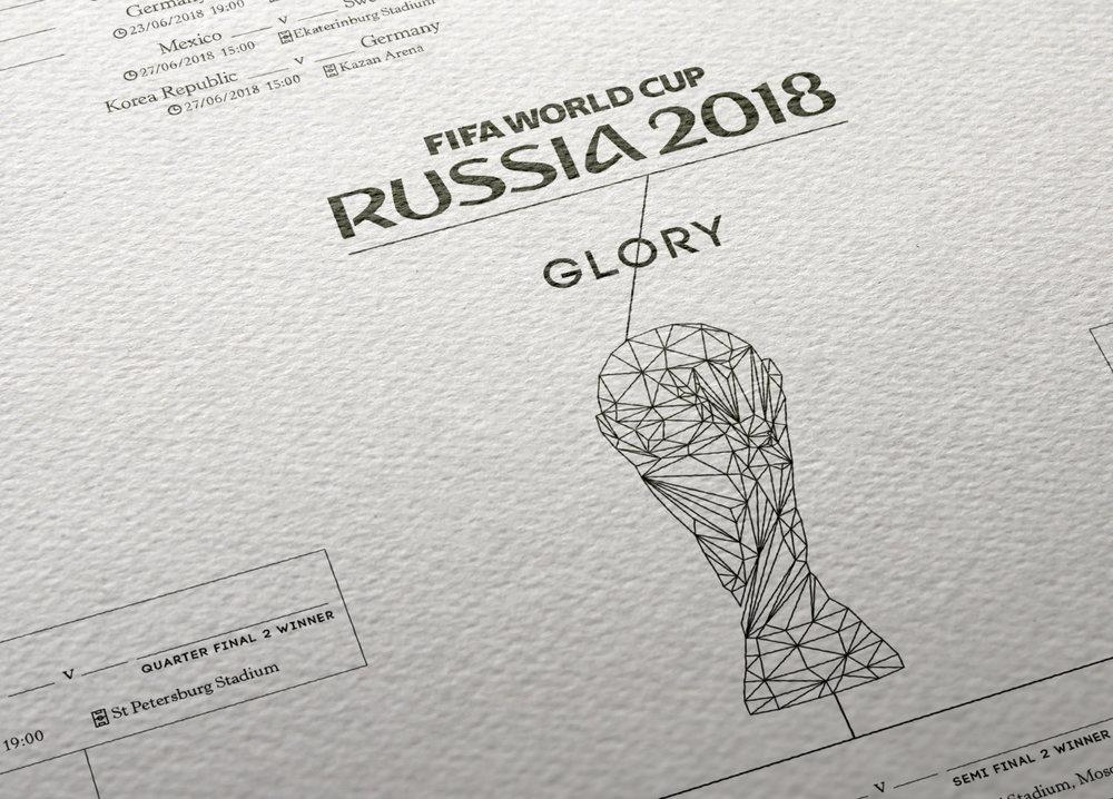 Glory Wallplanner Russia v2.jpg