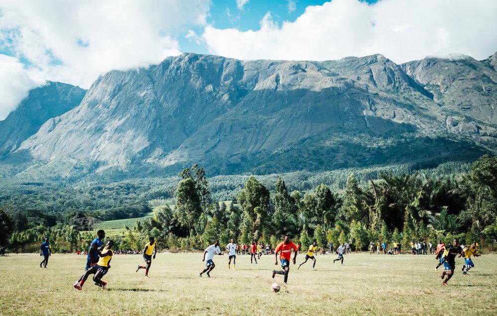 Mulanje_mountains.jpg
