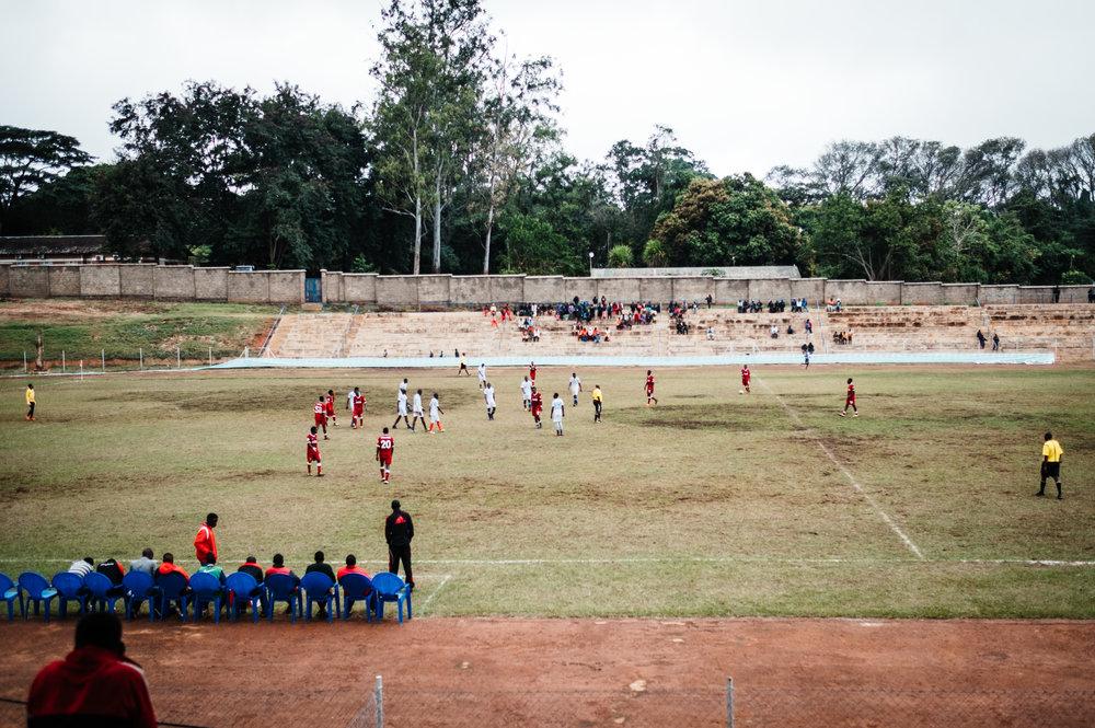 Malawi_2.jpg