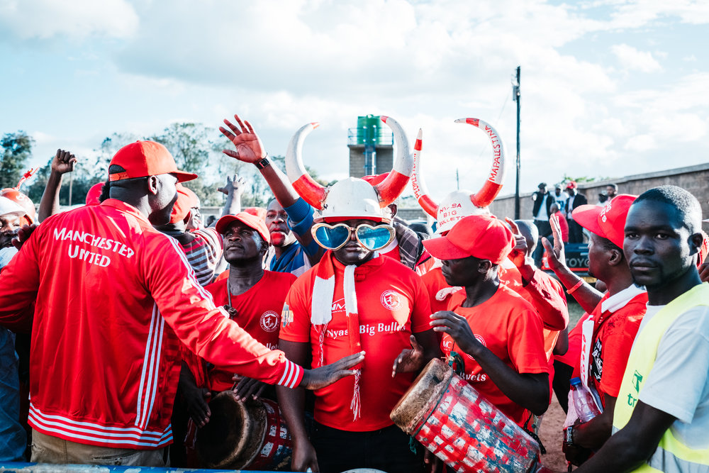 Malawi_3.jpg