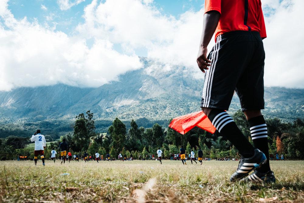 Malawi_9.jpg