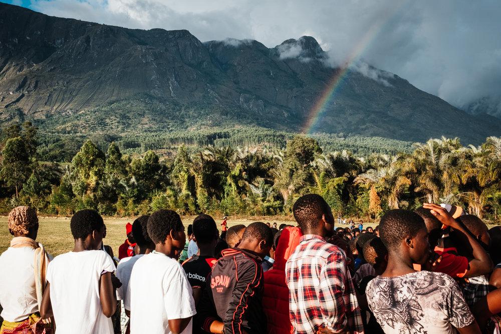 Malawi_10.jpg