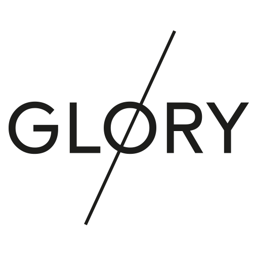 Glory Magazine - Documenting the beautiful game of football across the world