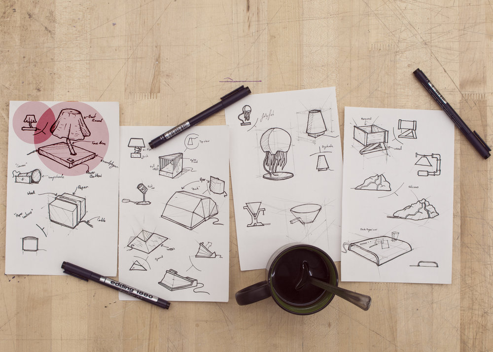 Lamp_Sketches4.jpg