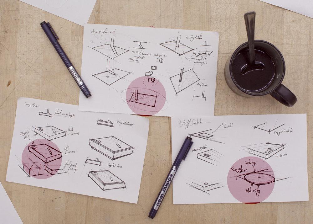 Lamp_Sketches5.jpg