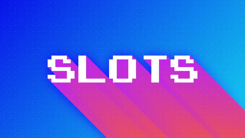 slots-start (1).png