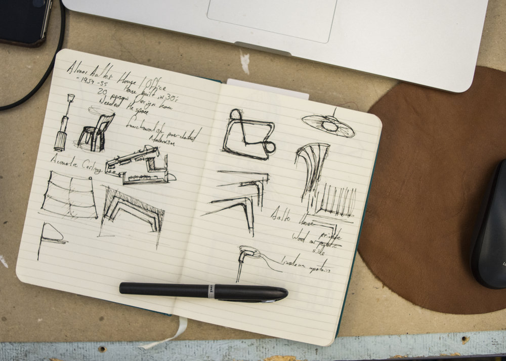 chairsketches9.jpg