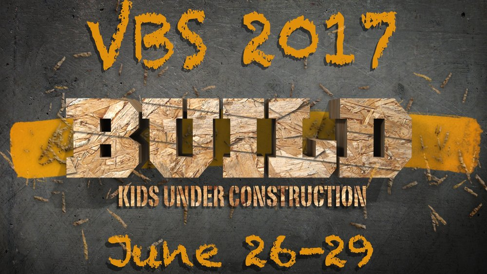 VBS 17 Build Postcard.jpg