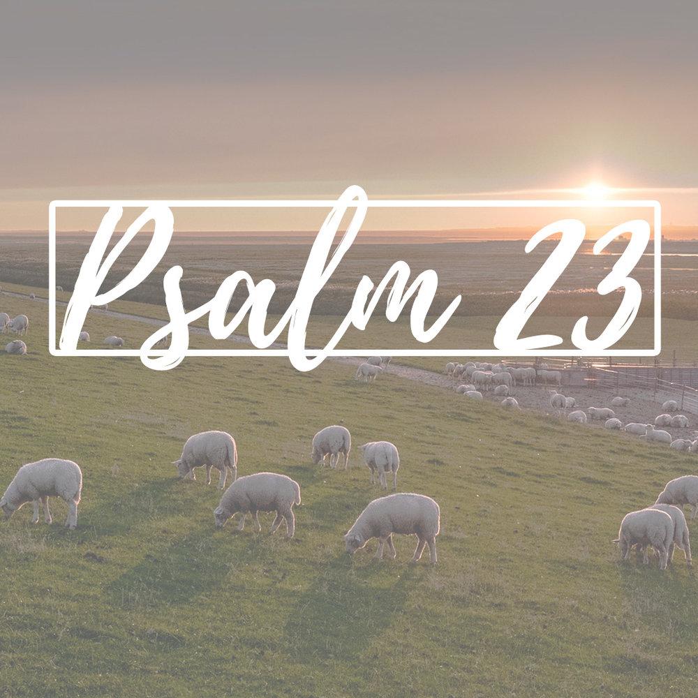Psalm 23 - Square.jpg