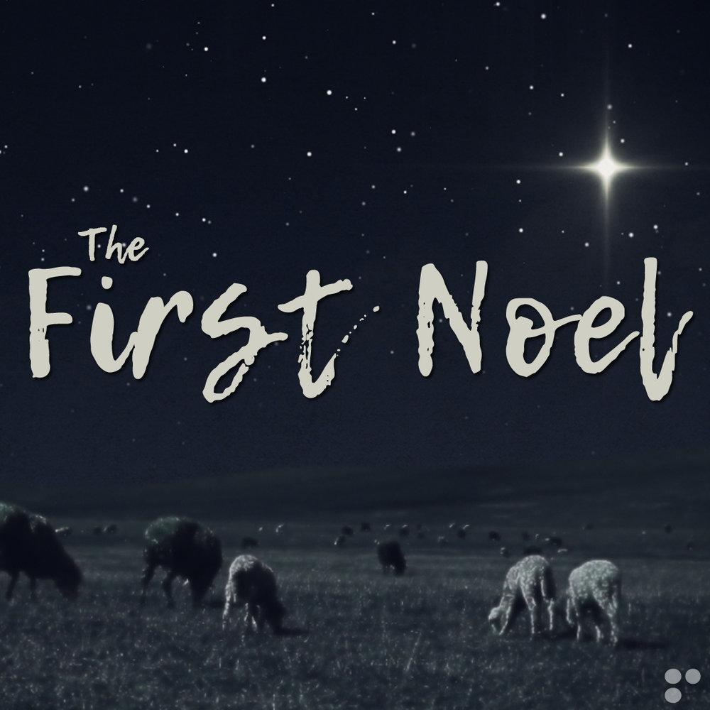 The First Noel.jpg