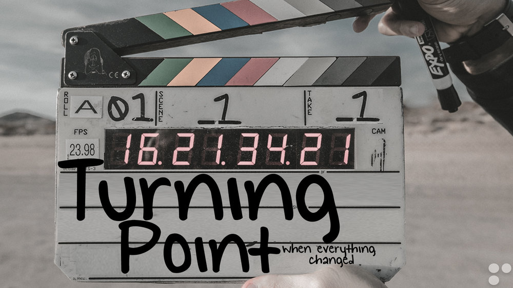 Turning Point - 1920x1080.jpg