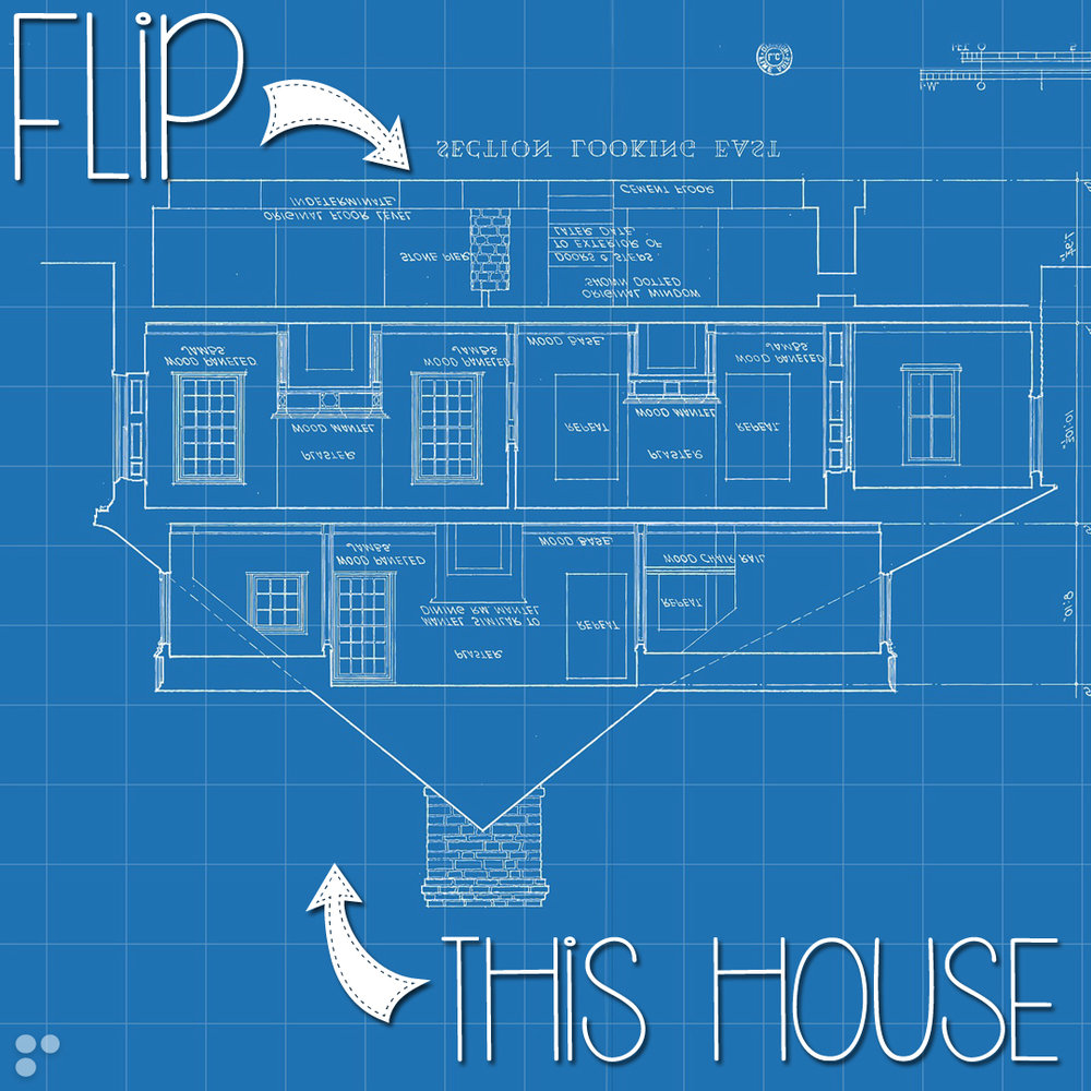 Flip This House - Square.jpg