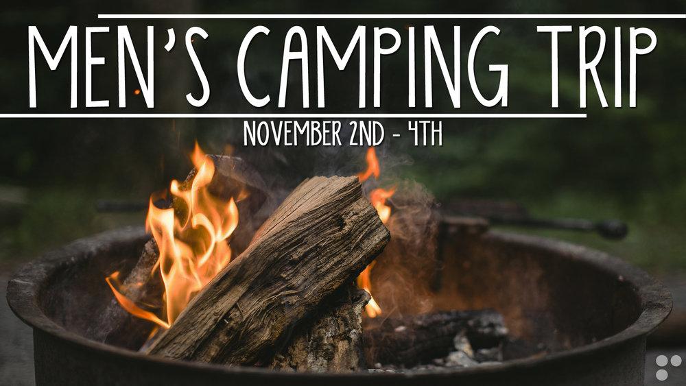 mens camping trip.jpg