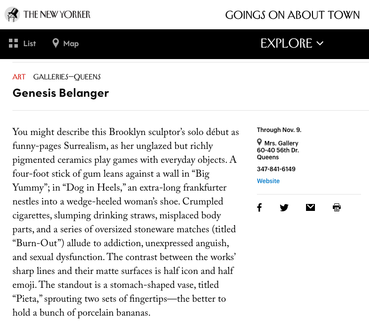 www.newyorker.com/goings-on-about-town/art/genesis-belanger