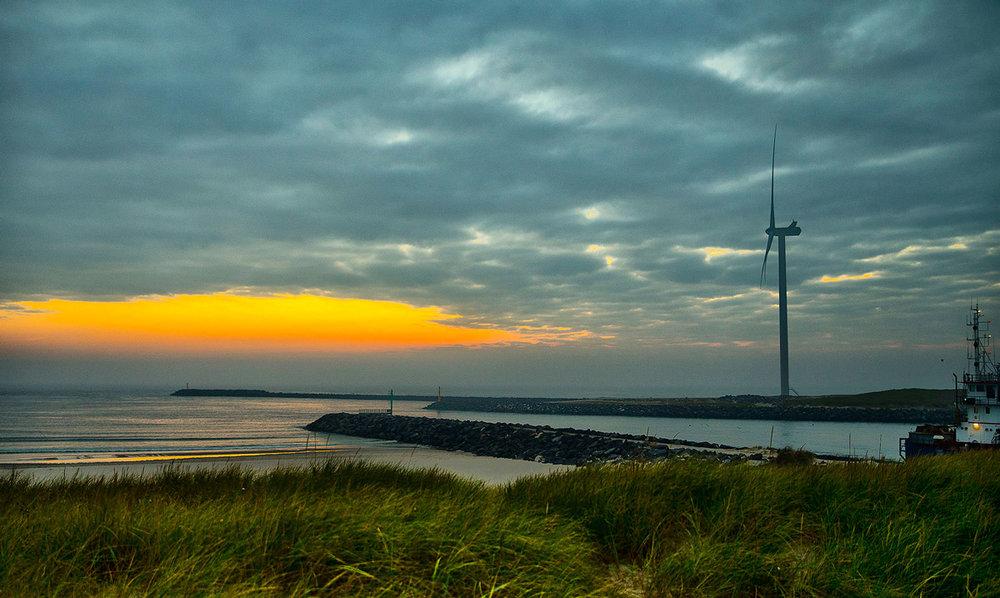 HS16_ls_Moody_sunsetWEB.jpg