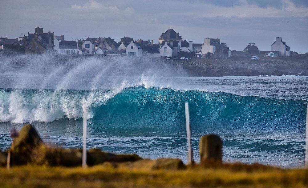 LT16_ls_Pumping_surf.jpg