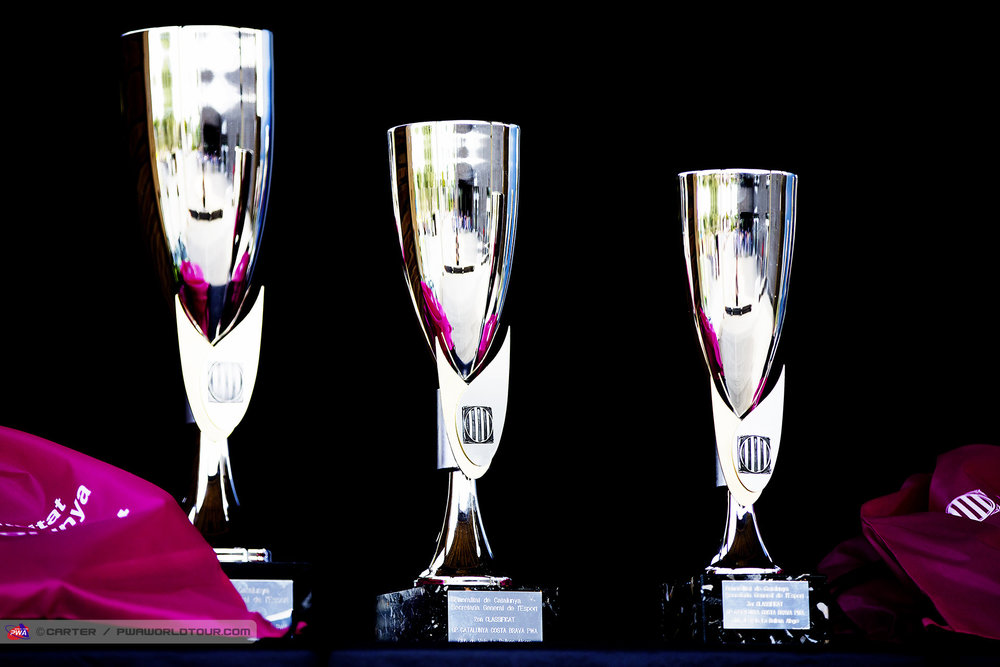 CB17_ls_the_all_important_trophies.jpg