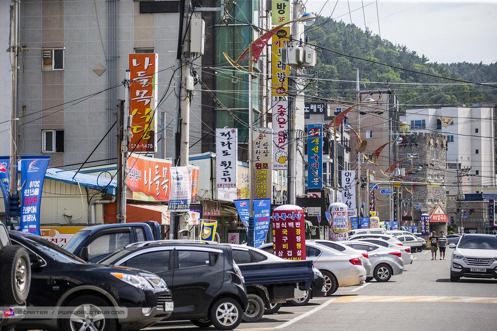 KR18_ls_Downtown_Jinha.jpg