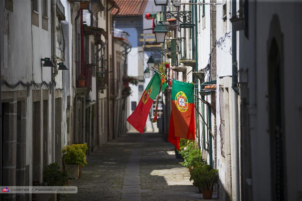PG18_ls_Viana_streets.jpg