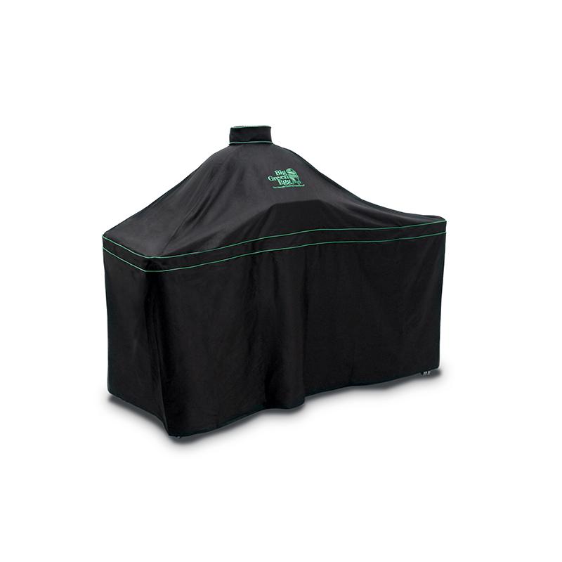 XL-Hardwood-Table-Cover-800px-1.jpg
