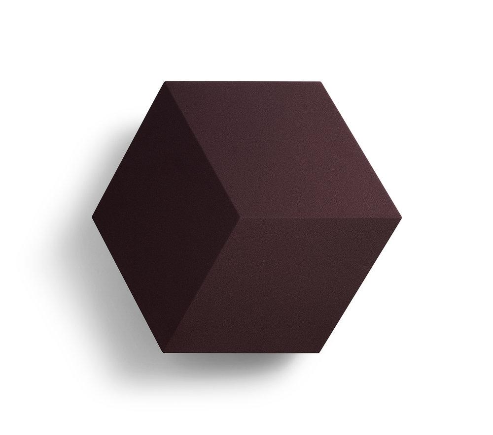BSoShape-17XX-Lo20.jpg
