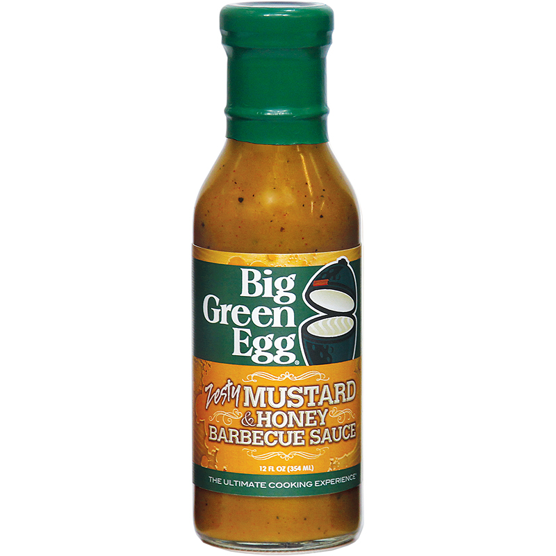 Honey-Mustard-Sauce.jpg