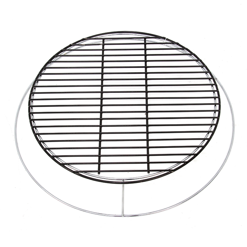 2 Level Cooking Grid
