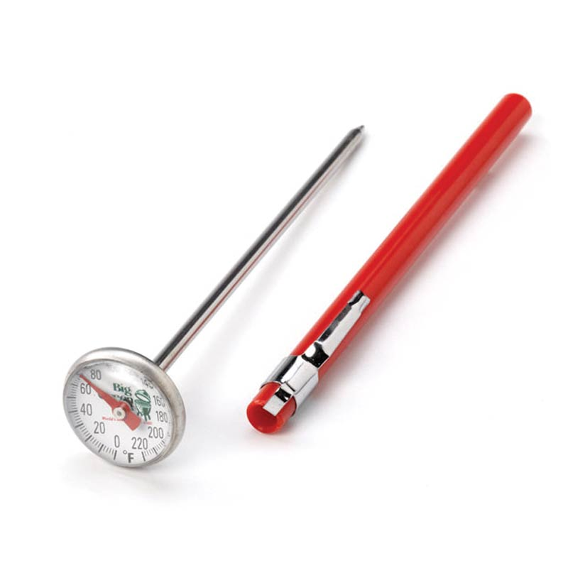 EZ-Read Thermometer