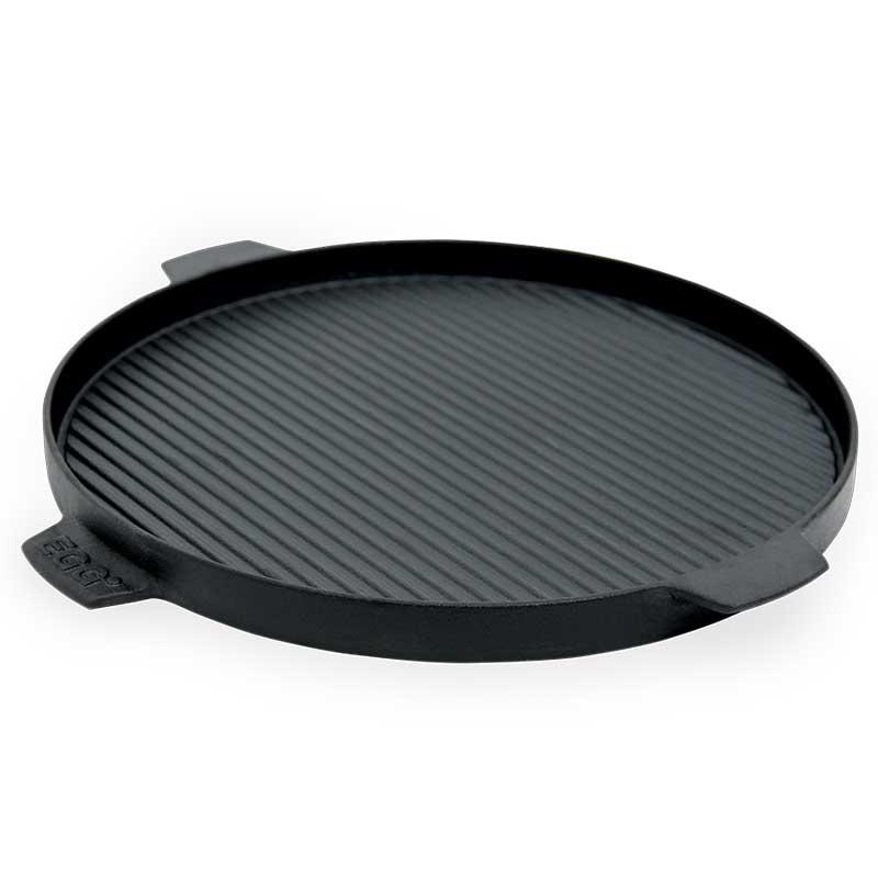cast-iron-plancha-grooves-800sq.jpg