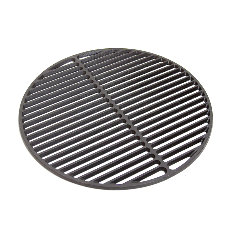 cast-iron-grid-round-800sq (1).jpg