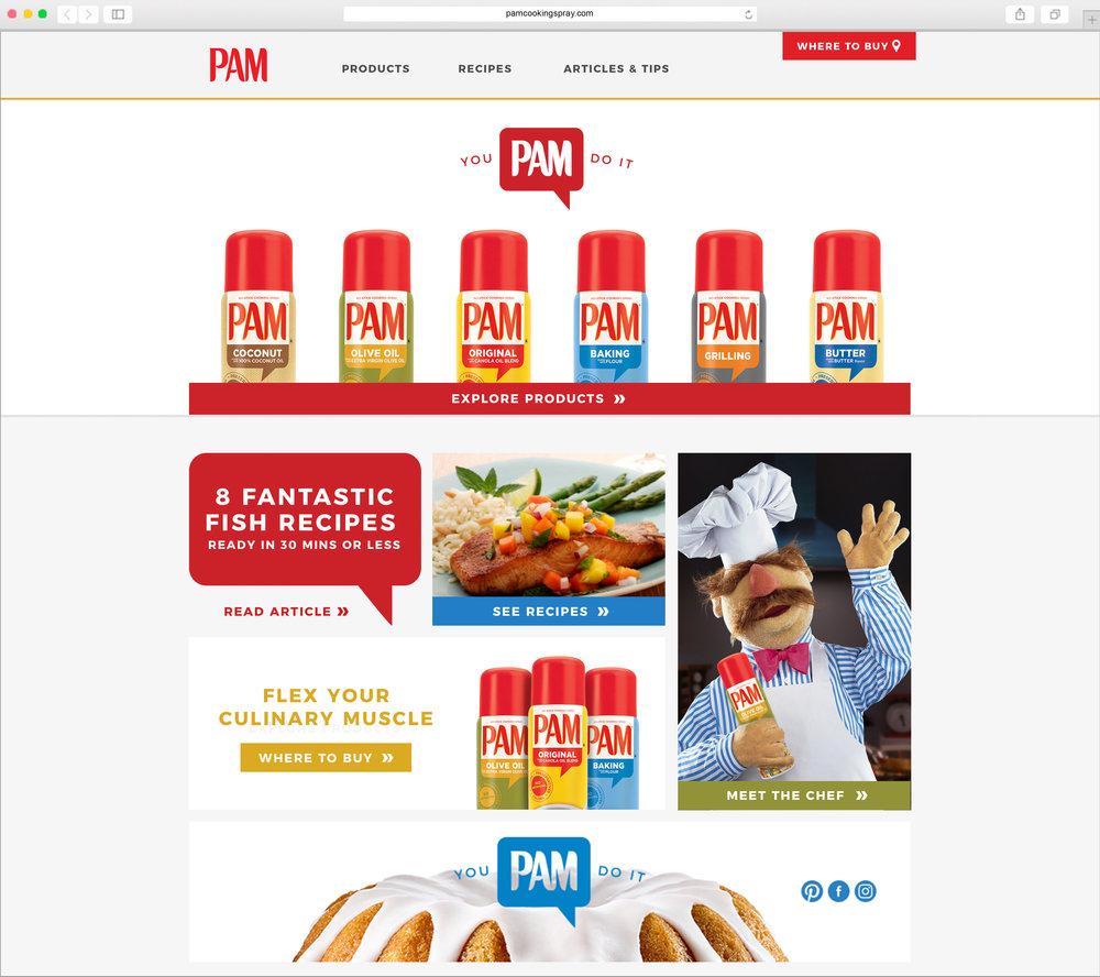 PAM_Website_Layout_Homepage_LB_V6.jpg
